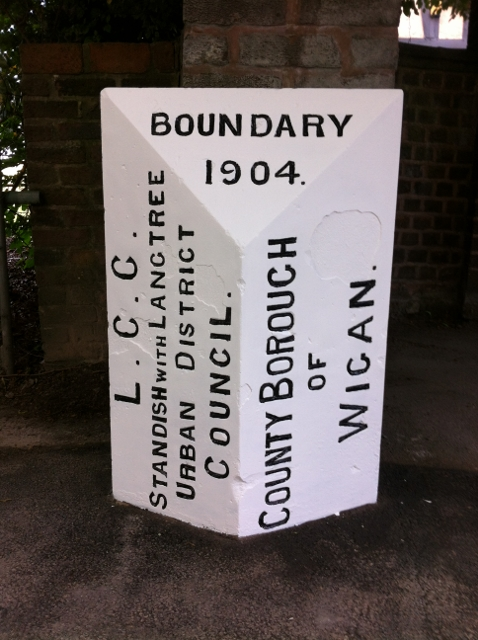 http://www.msocrepository.co.uk/images/boundary_marker/LA_WGPS01pb.jpg